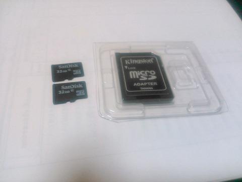 32GB_microSD_0065