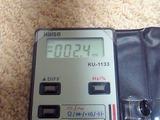 KA-8300_2_Lchオフセット再調整後_20100711