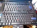 新旧Keyboard(日本語と英語)_0005