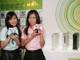 MS、HDMI搭載の「Xbox 360 エリート」を国内で披露