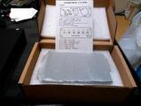 DAC-X6J梱包物_0006
