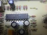 ST-S222ESA_AM(LA1245)
