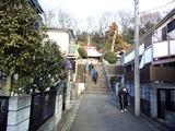 太尾神社_0003