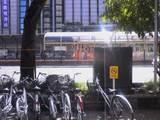 札幌市電_すすきの駅