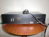 nakamichi 2headカセットレコーダ BX-125_2