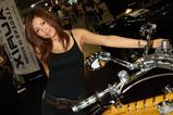 東京スペシャルインポートカーショー2009コンパニオン54