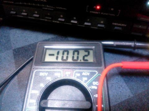 KT-1100D現状・同調点_0063