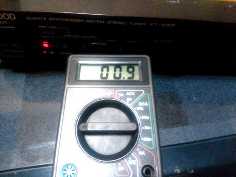 KT-1010F同調点調整後_0070