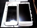 MEDIAS X N-06E & iPhone5S_0003