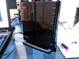 WZR-HP-AG300H_0002