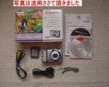 Canon Power Shot A40_3