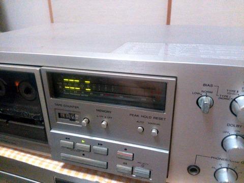 TC-K61LEDメーター_0062