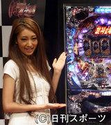安藤沙耶香(29A)T167B84(E)W55H84-100617-0024