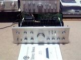 KA-8300_2_再調整後動作確認_20100711