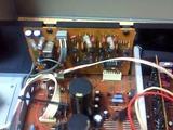 KX-880GR追加基板_20100719