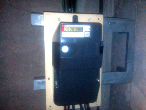 東京電力スマートメーター_0062