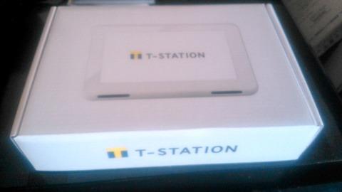 T-STATION端末箱_0087