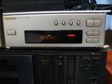 ONKYO T-405X Nack5試聴中_1321