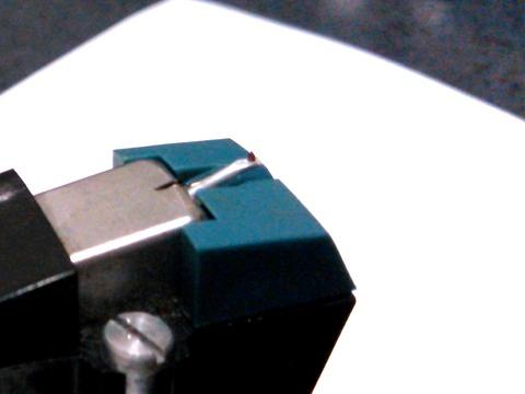 EPC280C+互換針・針先_0091
