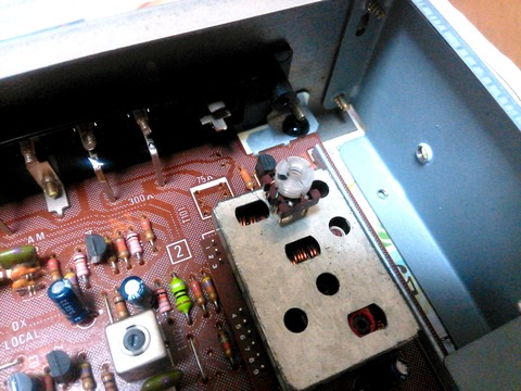 T-6 T101取外し状態_0065