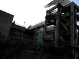 太尾南公園通路_0001