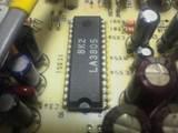 ST-S222ESR_TVMPX(LA3805)