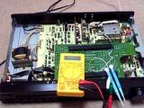 KT-V990調整中(同調点ズレ)3_20121029