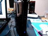 WZR-HP-AG300H_0003