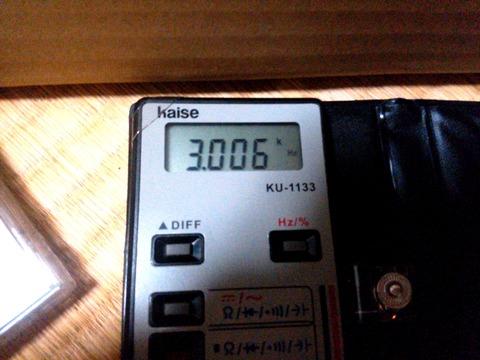 TC-4300SD回転数調整後(3kHz)_0079
