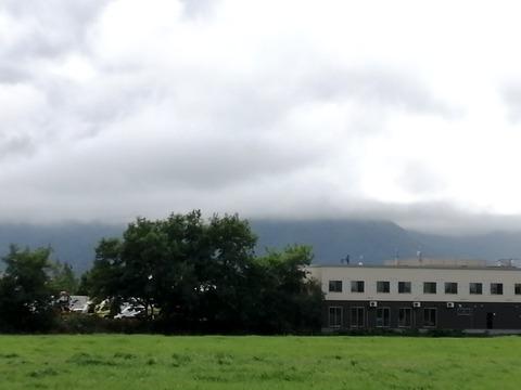 近藤牧場から手稲山送信所(見えず)1_20210826