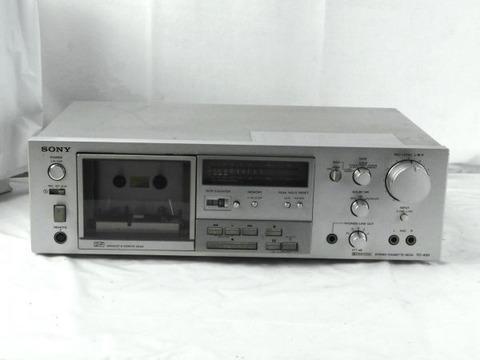 SONY TC-K61_1
