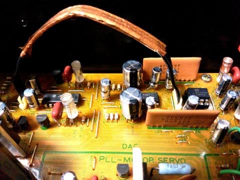 DP-1000基板改造箇所1_0070