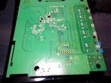 WHR-G301N基板_0005
