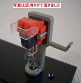SONY XL-15(SONYヘッドシェル付き)