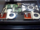 ThinkPad T30 CPUFan_20111106