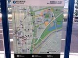 新横浜周辺案内図_0001