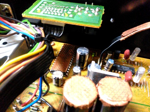 DP-1000基板改造箇所2_0071
