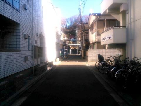 横浜太尾神社_0066
