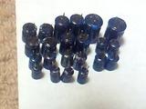 KA-8300_2_EQ基板交換部品_20100710