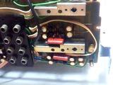 KA-8300_2_EQ基板メンテ後2_20100710