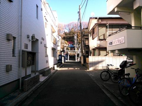 太尾神社_0072