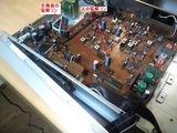 KT-770電解コン交換後の基板全体_0008