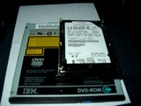 T4X DVD,HDD_1496