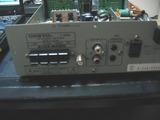 ONKYO T-405X背面パネルF端子増設・配線後_1318