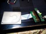 東芝ZIF・HDD-変換基板-USB基板_0007