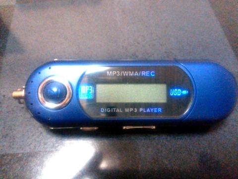 128MB MP3プレーヤ_0065