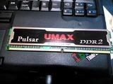 UMAX DDR2 1G_0001