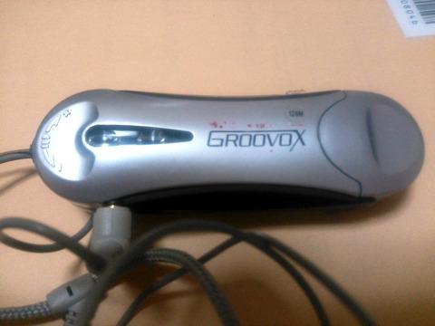 GROOBOX 128MBMP3プレーヤ_0071