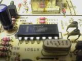 ST-S222ESA_PLL(CX7925B)