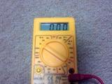 KT-V990調整中(同調点ズレ)1_20121029